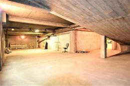 Location studio Arcueil