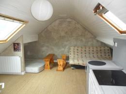 Achat studio St Gildas de Rhuys