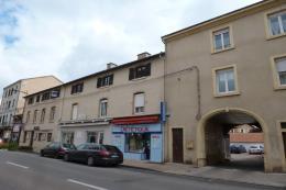 Location Appartement 2 pièces Le Coteau