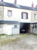 Achat Maison 4 pièces Le Mele sur Sarthe