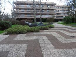Location Appartement 3 pièces Verrieres le Buisson