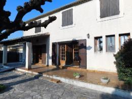 Location Maison 4 pièces Chateaurenard