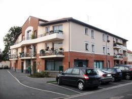 Achat Appartement 3 pièces Deulemont