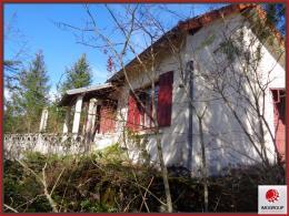 Achat Maison 5 pièces Chatel Montagne