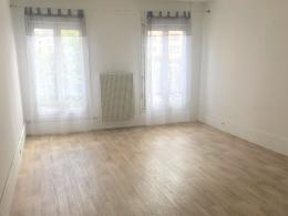 Location Appartement 5 pièces Malakoff