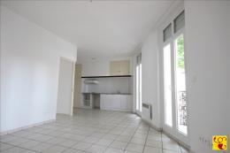 Location Appartement 3 pièces Rivesaltes