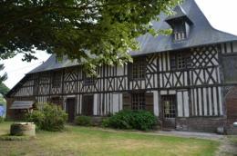 Achat Maison 7 pièces Boissey le Chatel