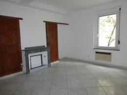 Location Appartement Carcassonne