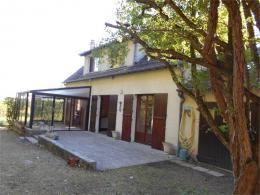 Achat Maison 7 pièces Bray en Val