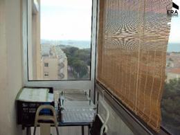 Achat Appartement 3 pièces Port de Bouc