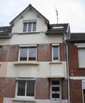 Location Maison 5 pièces Arras