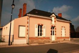 Achat Maison 4 pièces Bray en Val
