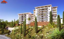 Achat Appartement 3 pièces Sarrola Carcopino