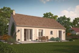 Achat Maison 6 pièces Chambly