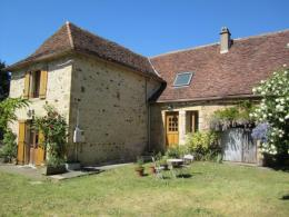 Achat Maison 5 pièces St Chamassy