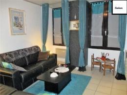 Achat Appartement 3 pièces Chaumes en Brie
