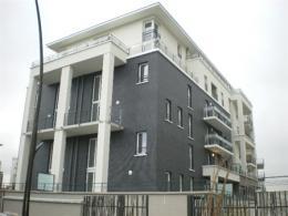 Location Appartement 3 pièces Villeneuve le Roi