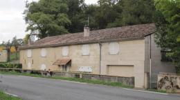 Achat Maison 2 pièces Lignan de Bordeaux