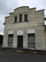 Achat Commerce Beauvoir sur Niort