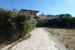 Location Villa 7 pièces Sanary sur Mer