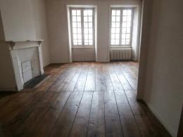 Location Maison 4 pièces St Yrieix la Perche