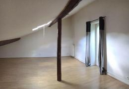 Achat Appartement 4 pièces Briey