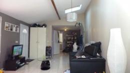 Location Appartement 3 pièces Arpajon