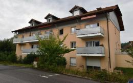 Achat Appartement 4 pièces Jonzier Epagny