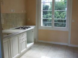 Location Appartement 4 pièces Beaugency