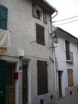 Maison Oraison &bull; <span class='offer-area-number'>57</span> m² environ &bull; <span class='offer-rooms-number'>3</span> pièces