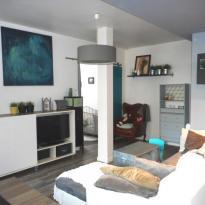 Achat Appartement 2 pièces St Didier au Mont d Or