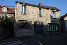 Achat Maison 6 pièces St Mammes