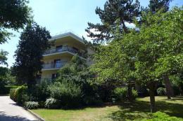 Location Appartement 5 pièces Garches