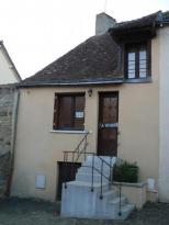 Achat Maison 2 pièces Beaumont sur Sarthe