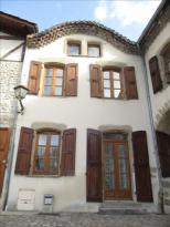 Achat Maison 5 pièces St Antoine l Abbaye