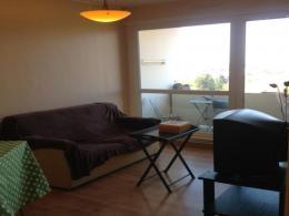 Achat Appartement 2 pièces St Saulve