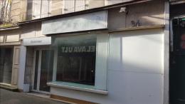 Location studio St Maixent l Ecole