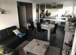 Achat Appartement 3 pièces Epinay sous Senart