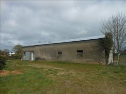 Achat studio Kervignac