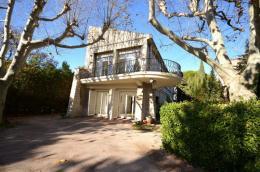 Location Maison 7 pièces Marseille 12