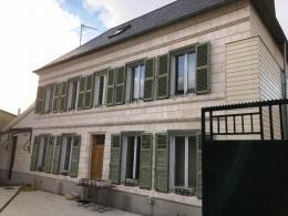 Achat Maison 4 pièces Anzin St Aubin