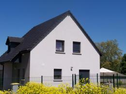 Achat Maison 6 pièces Marckolsheim