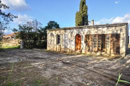 Achat Villa 4 pièces Ghisonaccia
