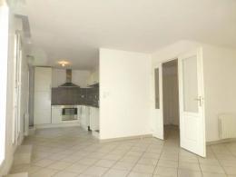 Location Appartement 5 pièces Chassieu