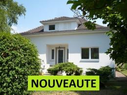 Achat Maison 8 pièces Dornach