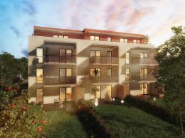 Achat Appartement 3 pièces Walbach