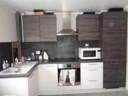 Location Appartement 3 pièces Genech