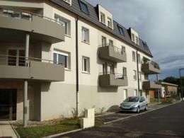 Location Appartement 4 pièces Maizieres les Metz