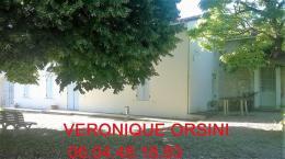 Achat Ferme 5 pièces St Andre et Appelles