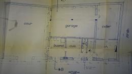 Achat Maison 5 pièces Heillecourt